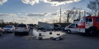 photo_2018-04-28_17-24-04 - OrelGrad.Ru